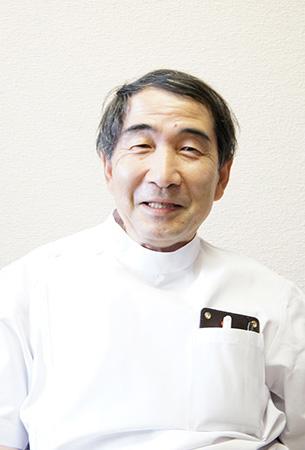 ひがき先生